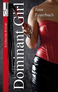 Want to be a Dominant Girl
