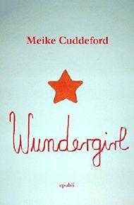 Wundergirl