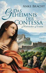Das Geheimnis der Contessa
