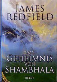 Das Geheimnis von Shambhala