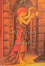 Das Haus des Daedalus