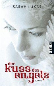 Der Kuss des Engels