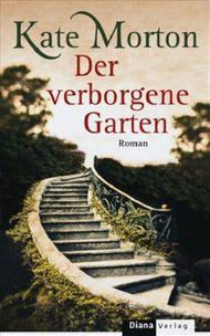 Der verborgene Garten