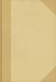 Das Sprecherhandbuch - Handbuch für Profi-Sprecher (E-Book auf CD-ROM)