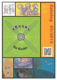 eBooks für Kinder 2