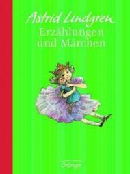 Erzählungen und Märchen, Jubiläumsausgabe