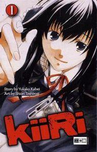 Kiiri 01