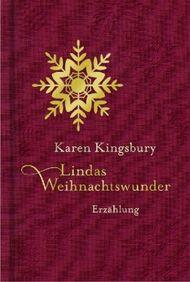 Lindas Weihnachtswunder