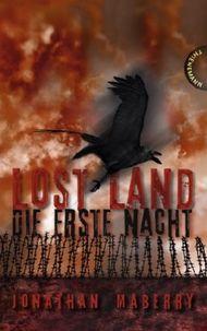Lost Land -  Die erste Nacht