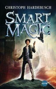 Smart Magic