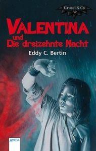 Valentina und die dreizehnte Nacht