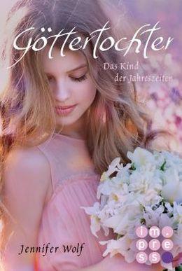 https://images.lovelybooks.de/img/260x/cover.allsize.lovelybooks.de/9783551300997_1525418796000_xxl.jpg