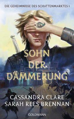 https://images.lovelybooks.de/img/260x/cover.allsize.lovelybooks.de/9783641237912_1527253642000_xxl.jpg