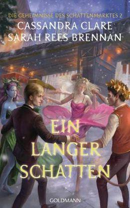 https://images.lovelybooks.de/img/260x/cover.allsize.lovelybooks.de/9783641237929_1527599402000_xxl.jpg