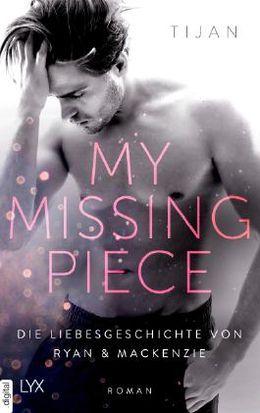 https://images.lovelybooks.de/img/260x/cover.allsize.lovelybooks.de/9783736310537_1544198924000_xxl.jpg