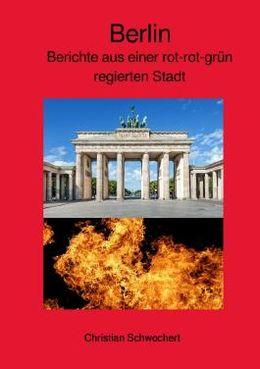 https://images.lovelybooks.de/img/260x/cover.allsize.lovelybooks.de/9783750295759_1584721320000_xxl.jpg