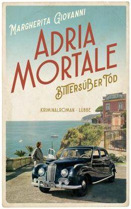 https://images.lovelybooks.de/img/260x/cover.allsize.lovelybooks.de/9783785727386_1622287183000_xxl.jpg