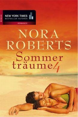 Sommerträume 4