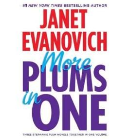 [(More Plums in One)] [Author: Janet Evanovich] published on (April, 2007)