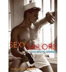 [ SEXY SAILORS: GAY EROTIC STORIES [ SEXY SAILORS: GAY EROTIC STORIES ] BY PLAKCY, NEIL ( AUTHOR )NOV-13-2012 PAPERBACK ] Sexy Sailors: Gay Erotic Stories [ SEXY SAILORS: GAY EROTIC STORIES ] By Plakcy, Neil ( Author )Nov-13-2012 Paperback By Plakcy, Neil ( Author ) Nov-2012 [ Paperback ]
