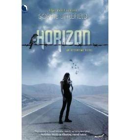 [Horizon] [by: Sophie Littlefield]