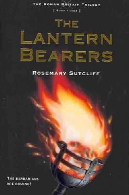 (The Lantern Bearers) By Sutcliff, Rosemary (Author) Paperback on (11 , 2010)