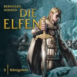 Die Elfen / Folge 03: Königstein