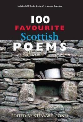 100 Favourite Scottish Poems