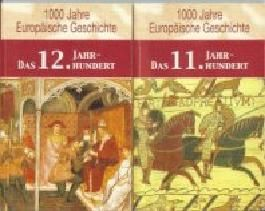 """1000 Jahre Europäische Geschichte """"Das 17. Jahrhundert"""""""
