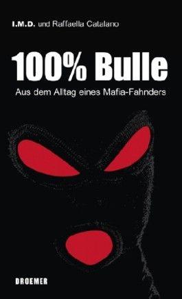 100% Bulle