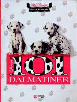 101 Dalmatiner (Realverfilmung)