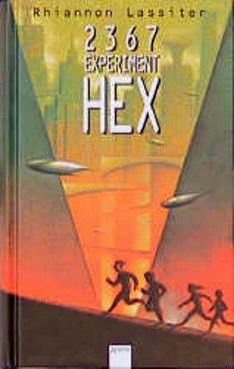 2367, Experiment Hex