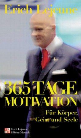 365 Tage Motivation