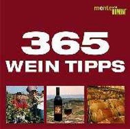 365 Wein Tipps