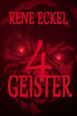 4 GEISTER