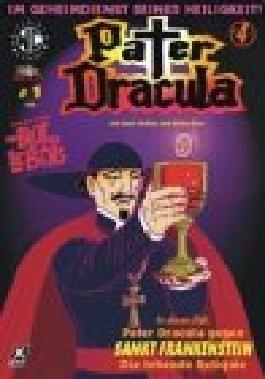 Pater Dracula 01