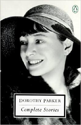 Complete Stories (Penguin Twentieth Century Classics)