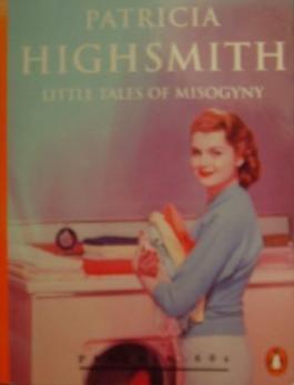 Little Tales of Misogyny (Penguin 60s S.)