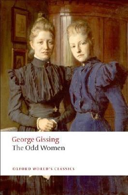 The Odd Women (Oxford World's Classics)