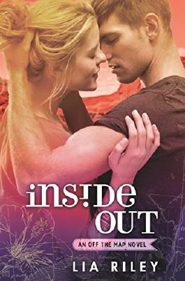 Inside Out: Off the Map 3