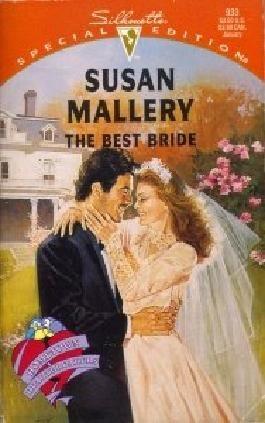 The Best Bride
