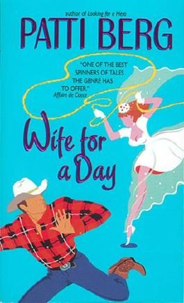 Wife for a Day