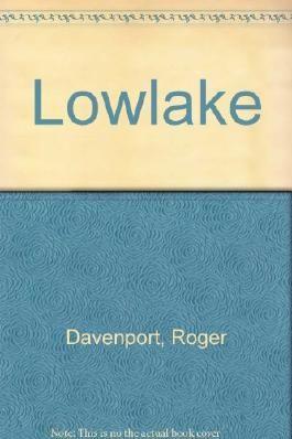 Lowlake