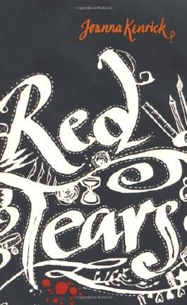 Red Tears