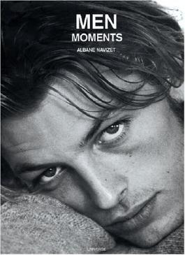 Men: Moments