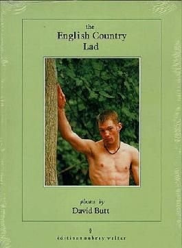 The English Country Lad