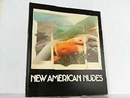 New American Nudes