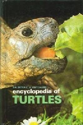 Encyclopedia of Turtles