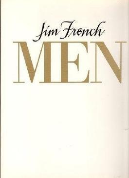 Jim French: Men
