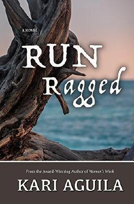 RUN Ragged